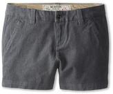 Burton Mid Short (Little Kids/Big Kids)