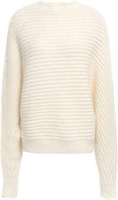 Maje Knitted Sweater