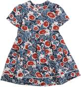 Marni Dresses - Item 34740110