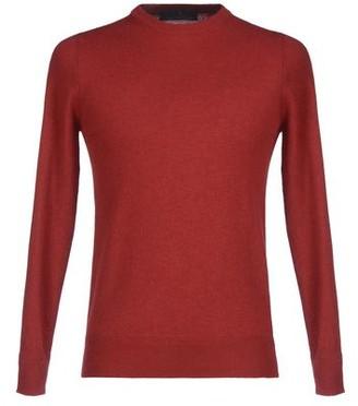 Les Copains Sweater