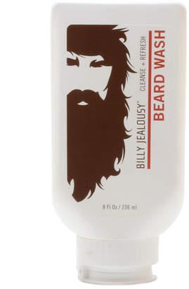 Billy Jealousy Men's 8Oz Beard Wash