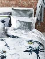 Designers Guild Pomander flat sheet
