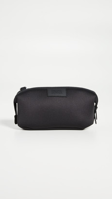 Dagne Dover Hunter Small Toiletry Bag