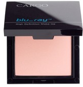 CARGO 'Blu_Ray(TM)' High Definition Blush/highlighter - Pink Shimmer