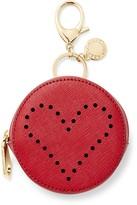 Rebecca Minkoff Love Coin Purse
