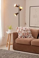 Urban Outfitters Tres Floor Lamp