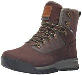 Salomon Men's Utility Pro Ts Cswp Snow Boot