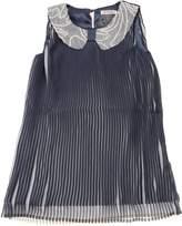 Billieblush Dresses - Item 34590479