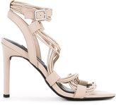 Senso Tamika sandals