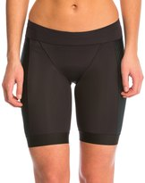 Pearl Izumi Women's Elite Pursuit Tri Shorts 8135311