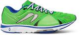 Newton - Gravity V Sneakers