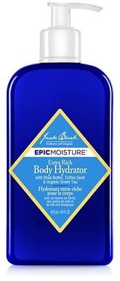 Jack Black Body Hydrator