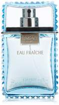 Versace Man Eau Fraiche for Men- EDT Spray