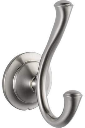 Delta Faucet 79435 Linden Robe Hook