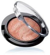 Avon Marbelized Baked Eyeshadow