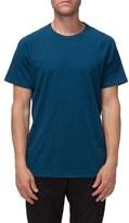 Tavik 'Covert II' Raglan T-Shirt