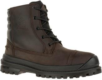 Kamik Griffon Winter Boot - Men's