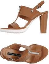 Norma J.Baker Sandals - Item 11111035