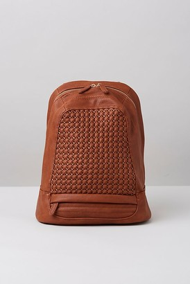 Antik Kraft Backpack