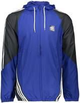 Adidas Originals Apparel Insley Jacket