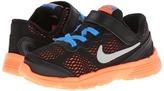 Nike Fusion Run 3 (Infant/Toddler)