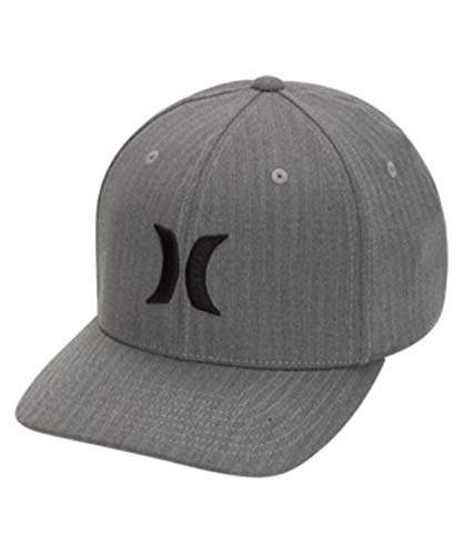3cfd3c2ba Men's Dri-Fit One & Only Flexfit Baseball Cap