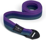 Hugger Mugger 8' Cotton Cinch Yoga Strap 34232