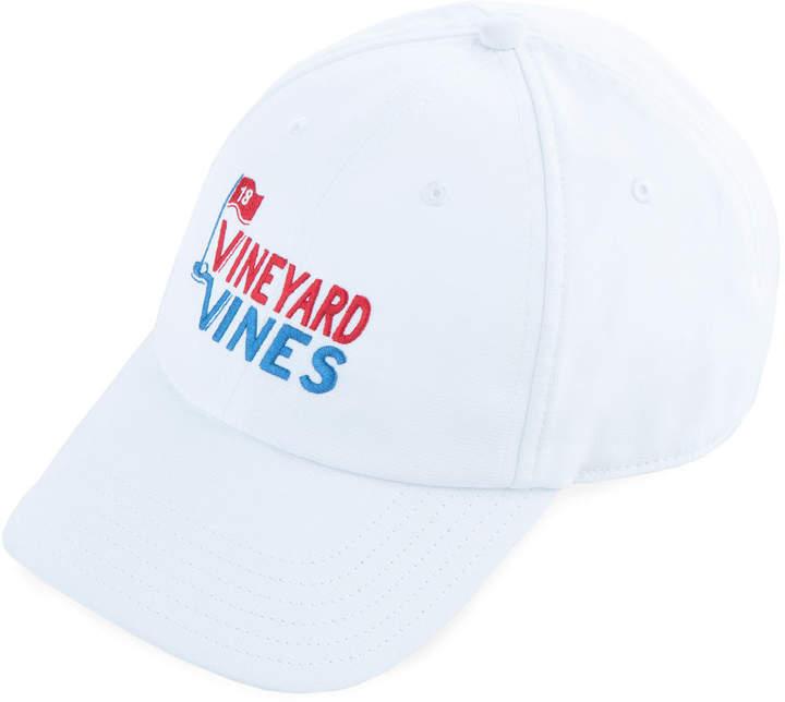 a2c9d9e01e591 Vineyard Vines White Men s Hats - ShopStyle