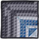 Vivienne Westwood Square scarves - Item 46533056