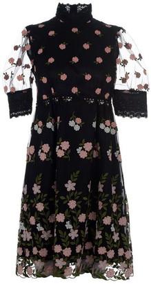 Orla Kiely Emme Dress