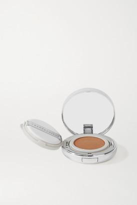 Chantecaille Future Skin Cushion Skincare Foundation - Nude