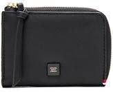 Herschel Napa Leather Lamont Wallet