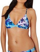 Swell Camille Tie Back Bralette Bikini Top
