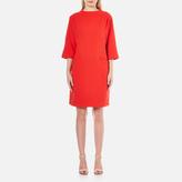 Selected Women's Flava 7/8 Dress