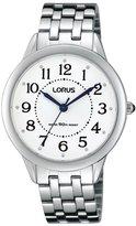 Lorus LADIES Women's watches RG215KX9