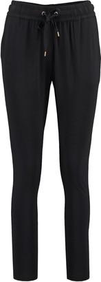 Seafolly Women's Castaway Stripe Jersey Pant