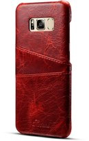 INFLATION iphone case leather wallet Case back case