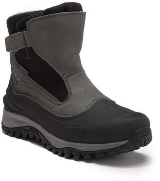 BearPaw Overland Waterproof Hiking Boot