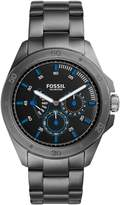 Fossil Wrist watches - Item 58032591