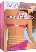 Magic Body Fashion MAGIC Bodyfashion 3 PACK Pushup bra white/black/skin