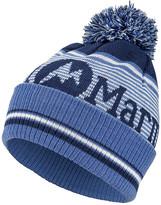Marmot Women's Foxy Pom Hat