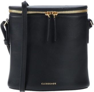 Cuero & Mør CUERO & MR Cross-body bags