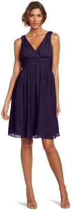 Donna Morgan Women's Jessie Dress