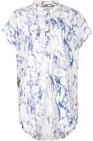 Lemlem 'Hana' shirt
