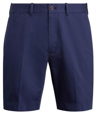 Ralph Lauren Tailored Fit Chino Golf Short