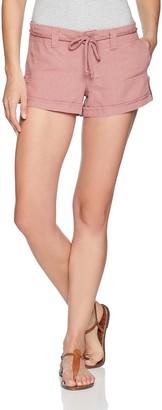 Dollhouse Women's Linen