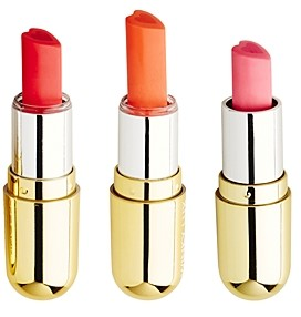 Winky Lux Steal My Heart Lip Trio ($48 value)