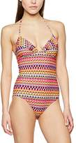 Lepel Women's India Swimsuit