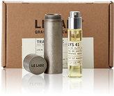 Le Labo Women's LYS 41 Travel Tube Kit
