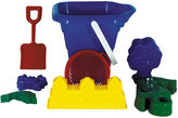 Asstd National Brand Water Sports 6-pc. Water Toy